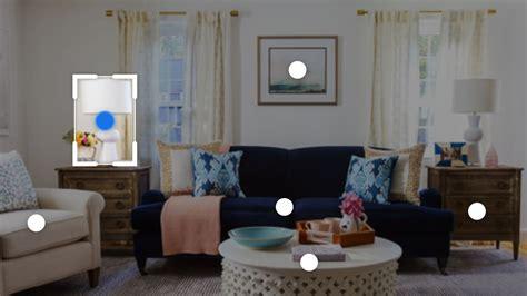 google images     percent easier  shop
