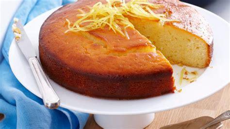 recette a base de mascarpone dessert recettes avec de l orange ou du citron l express styles