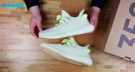 ?? ??? 350 V2 ?? ??? by Sneakernews(Yeezy Boost 350 V2