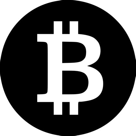 Just enter =googlefinance(currency:btcusd) in your spreadsheet to find the current price of bitcoin in us dollar. Bitcoin Icon Png #225453 - Free Icons Library