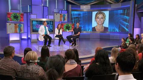 latest hiv breakthroughs  doctors tv show