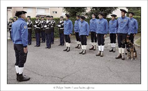 prises de commandement 224 la compagnie de gendarmerie d argel 232 s gazost site d informations