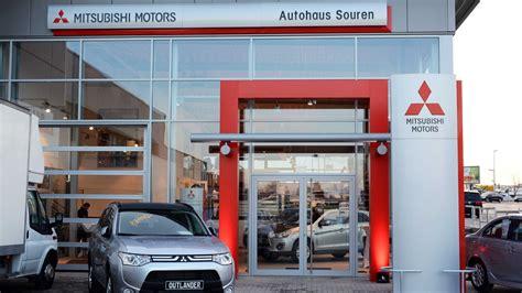 autohaus souren aachen galerie autohaus souren autohaus souren gmbh