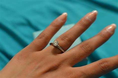 Помолвочные кольца - Ювелирный интернет магазин 585..