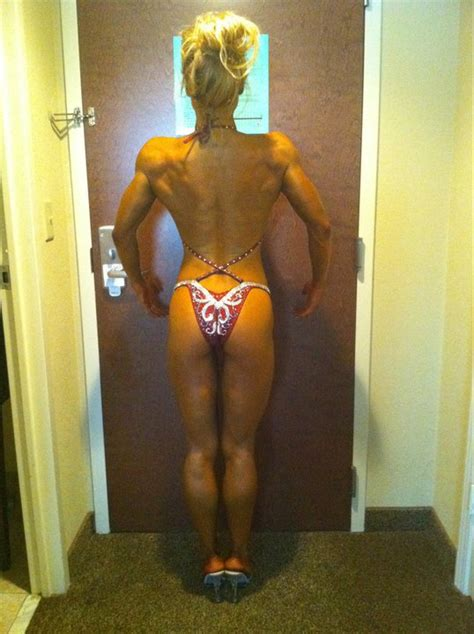stacey oster