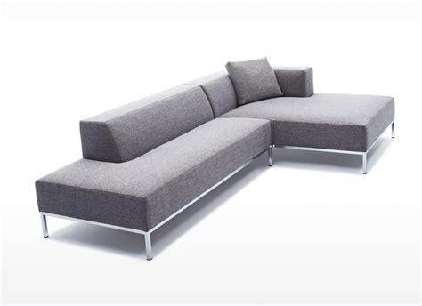 canapé gaverzicht gaverzicht canape 28 images promotions sur meubles