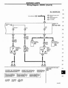 Wiring Diagram 1992 Acura Vigor  Wiring  Free Engine Image