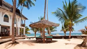 Water Lovers Beach Resort