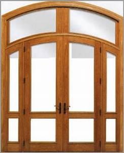 Picture Frames: Door And Window Frames Pictures Door And ...