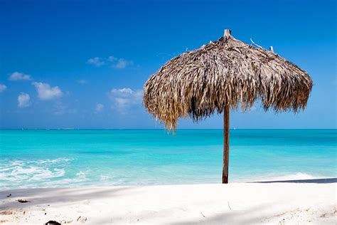 playas de  paraisocayo largo cuba chismes  mas