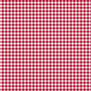 Vorhänge Rot Weiß : baumwollstoff meterware 0 5lfm 100 baumwolle decke vichy karo rot wei kariert ebay ~ Orissabook.com Haus und Dekorationen
