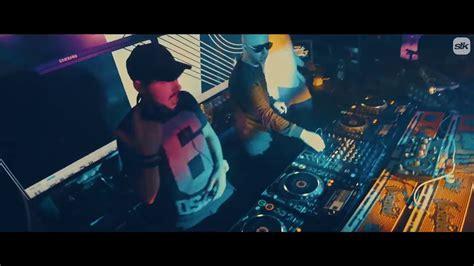 Dynoro Gigi D'agostino In My Mind Fast Mix Dj Braveheart