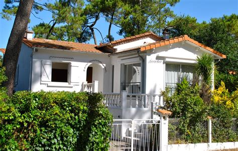 royan ravissante maison dans les pins 224 3 minutes de la plage quartier du parc royan et