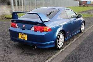 Honda Integra Type R : 2002 honda integra dc5 type r 6 speed ~ Medecine-chirurgie-esthetiques.com Avis de Voitures