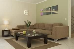 quelles couleurs utiliser pour peindre salon et salle a With peindre salle a manger 2 couleurs