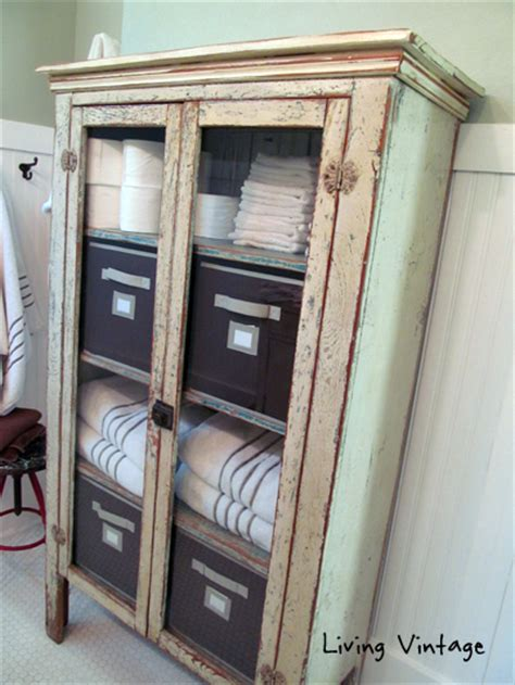 ensuite master bathroom project living vintage