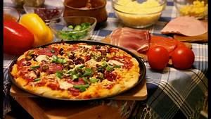 Pizza Bestellen Magdeburg : steinofen pizza k chen kaufen billig ~ Orissabook.com Haus und Dekorationen