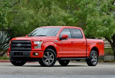 ford f150 ford f 150 through the years