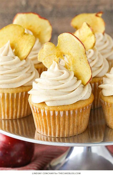 gourmet cing recipes 17 best cupcake ideas on pinterest cupcake recipes icing recipe for cupcakes and cupcake