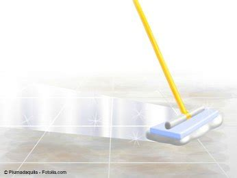 cleaning marble floor wax grout