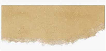 Paper Brown Ripped Torn Transparent Seekpng
