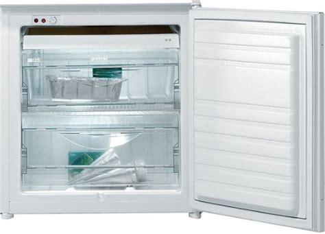 gefrierbox 50 liter bomann gb 388 gefrierbox a 51 cm h 246 he 117 kwh jahr 30 liter gefrierteil k 252 hlmittel