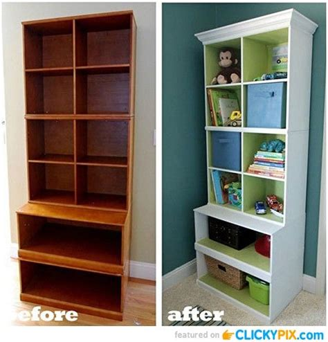 before and after furniture makeovers 20 before and after furniture makeovers diy crafty pictures pinterest furniture old