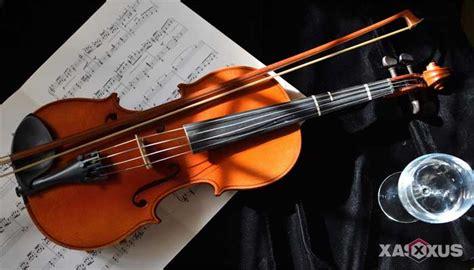 Banyaknya alat musik dari tiap golongan maka pembahasan tentang contoh alat musik gesek. Contoh Alat Musik Gesek - Aneka Macam Contoh