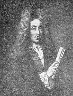 Henry Purcell (c.1659-1695) | Baroque composers, Biography
