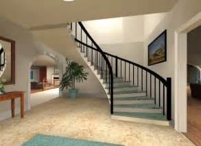 designs for homes interior new home designs modern homes stairs designs ideas