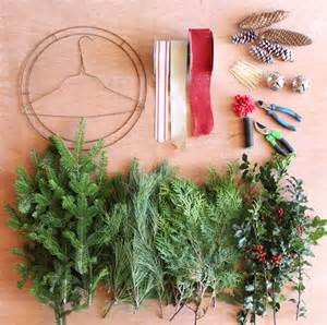 how to make a christmas swag fynes designs fynes designs