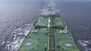 Tanker / Aerial HD Stock Video Footage Collection ...