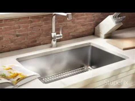 julien kitchen sinks julien sinks 2061