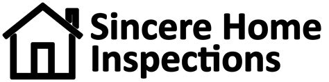 galleries sincere home inspections