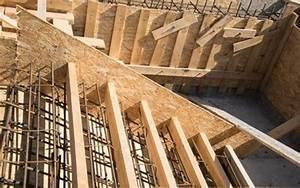 Kosten Beton Selber Mischen : betontreppen preise f r schalung beton und bewehrung ~ Lizthompson.info Haus und Dekorationen