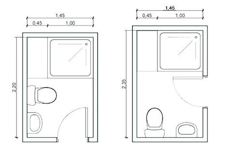 Bathroom Designs Dimensions by Cinderella Rocks Best Of Home Design Images