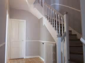 Decoration Escalier Maison d 233 coration entr 233 e de maison avec escalier