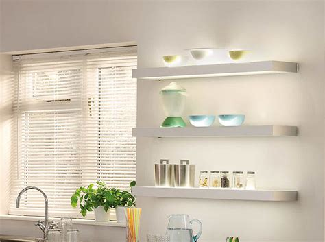 refaire sa cuisine à moindre coût refaire une cuisine a moindre cout photos de conception