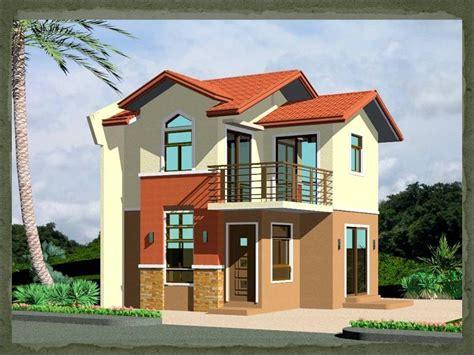 designs  kashmiri houses zion star