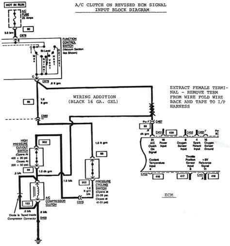 1984 corvette wiring diagram wiring diagram