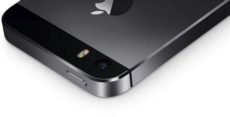 iphone 5s space grey iphone 5s photo gallery