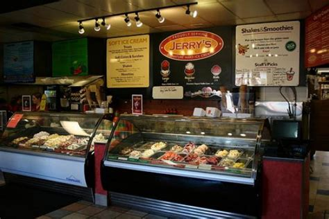 emporium cuisine jerry 39 s food emporium saskatoon nutana menu prices