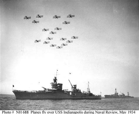 Sinking Ship Indianapolis Menu by Uss Indianapolis Presidential Flagship Charles Mccain