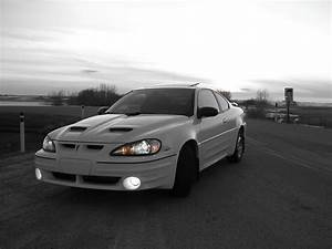 Nick 97 Dakota 2003 Pontiac Grand Amgt Coupe 2d Specs