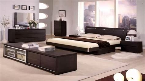 5 Piece Bedroom Set Queen  Home Furniture Design