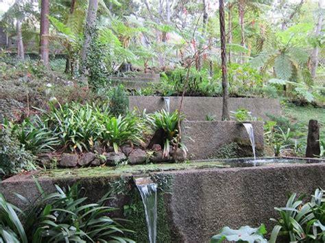 gartengestaltung am hang mit steinen vorgarten gestalten pflegeleicht gel 228 nder f 252 r au 223 en