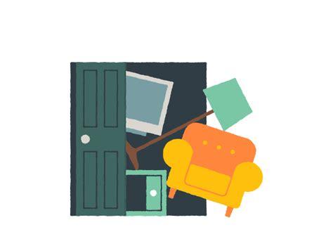 buildings contents insurance quote john lewis finance