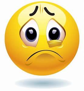 Super Sad Emoticon   Smiley, You ve and Smileys