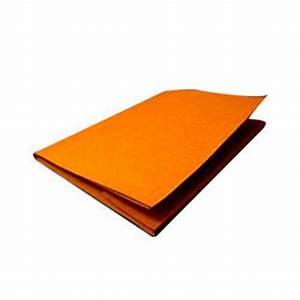 Paper Board Files - Paper Files Exporter from Mumbai