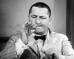 Curly Howard - Wikipedia